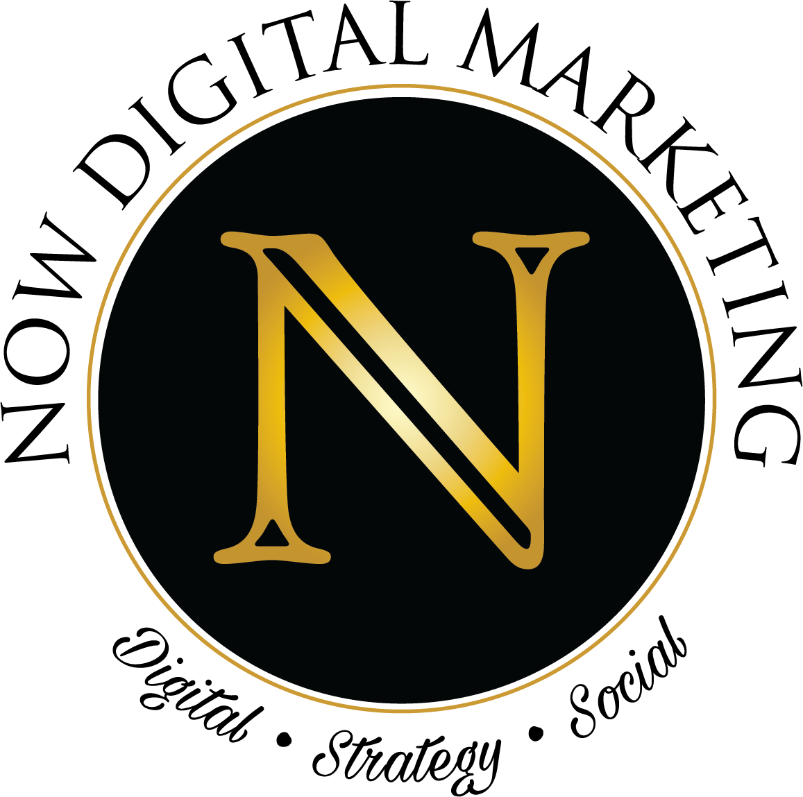 NOW Digital Marketing